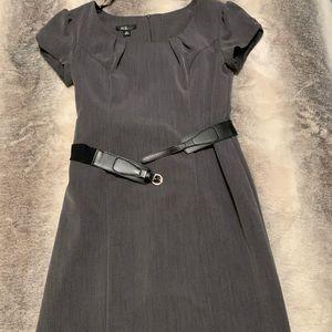 Work/business dress